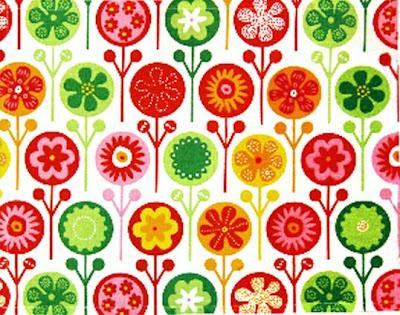 Cucina 100 design e colore blog di arredamento e for Arredamento svedese