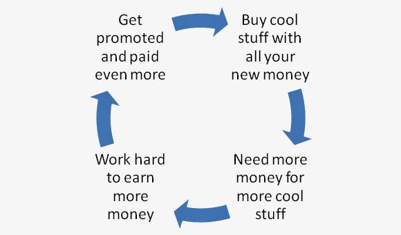 8 ways to collect customer feedback