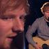 """Ed Sheeran estrena """"Live Sessions"""" performance de las canciones de su nuevo álbum para Capital FM"""