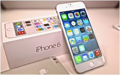 iphone 6 plus lock giá bao nhiêu