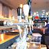 The Hellish Pub - Maria Cevada visita