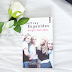 Virgin Suicides, the movie and the book