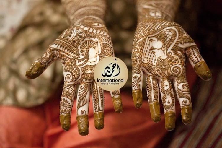 Pakistani Matchmaking / Matchmaker / Matrimonial / Brides / Grooms