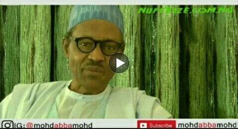 Buhari Interview Comedy , Comedy Videos Download, Comedy Videos In NIgeria , Comedy Movies , Africa n Comedy Movies , Funny Comedy