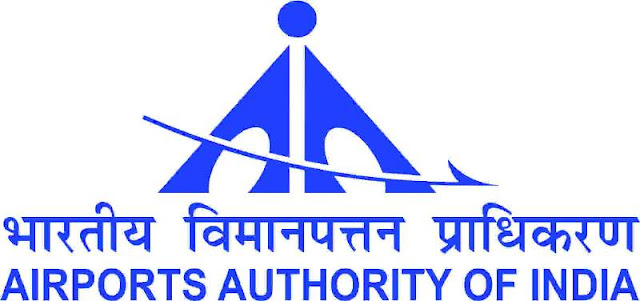 AAI-Airports Authority of India Recruitment of 105 Junior Assistant Fire Service for Eastern Region, Kolkata