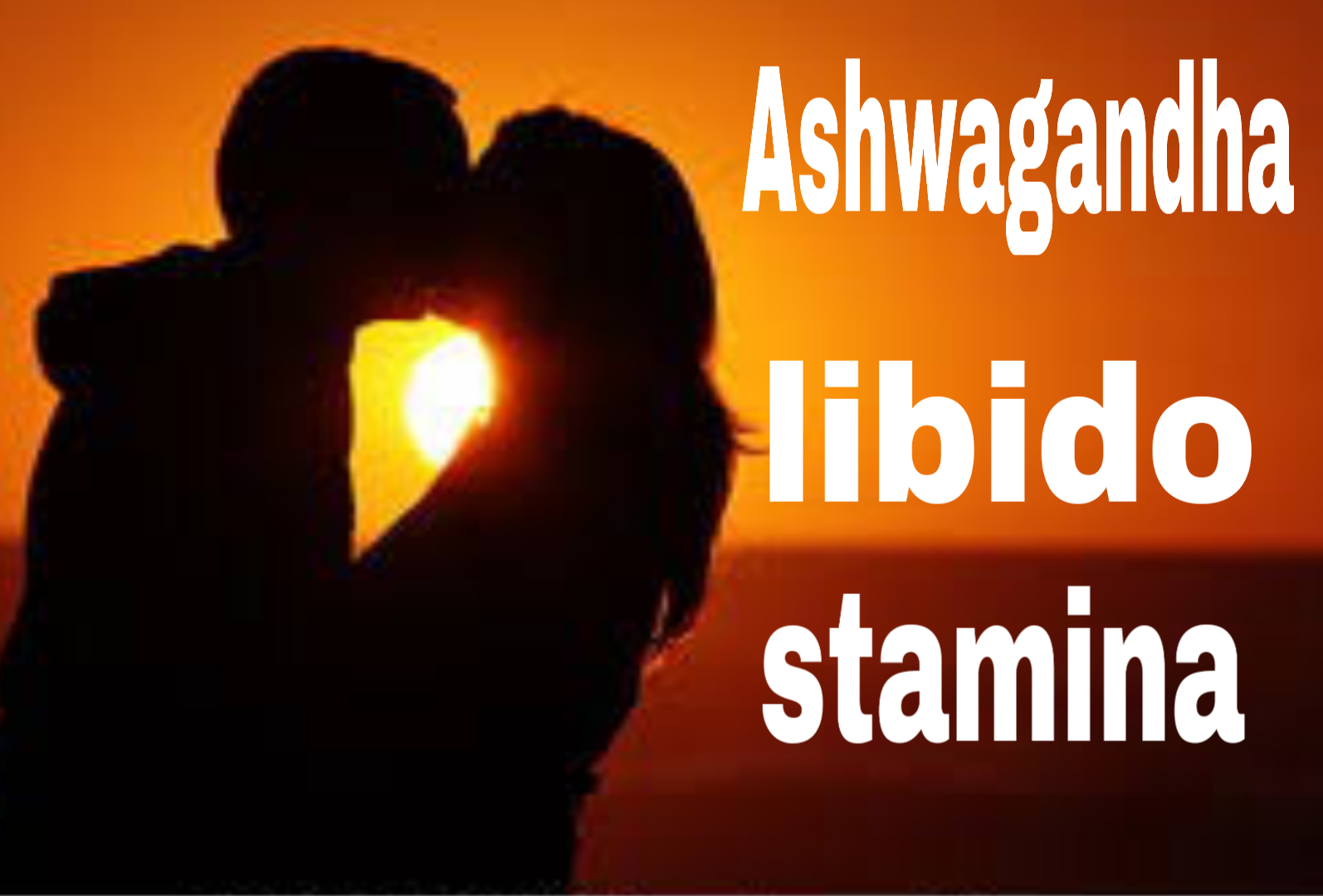 Ashwagandha for sexuality, ashwagandha for sex,ashwagandha dosage, patanjli ashwagandha,ashwagandha for ed for mens, ashwagandha sex booster, ashwagandha for libido,benifits of ashwagandha,ashwagandha for men, ashwagandha uses,