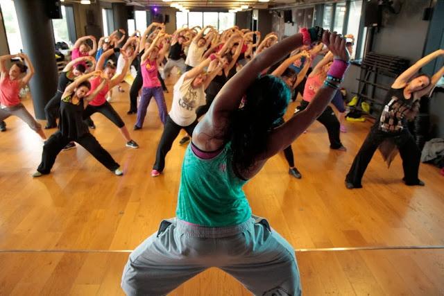 Προσλήψεις στους ΟΤΑ για προγράμματα αθλητισμού - Θέσεις και στην Αργολίδα