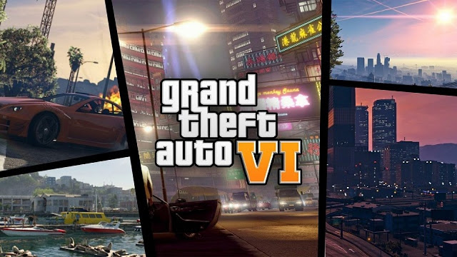 Rockstar has yet to shed any light on their next project Grand theft Auto 6.And in projects like this the developers works under NDA (Non Disclosure Agreement) so they cannot afford to share any information of the project but  accidently an Ex-employee of Rockstar leaked that that Grand theft Auto 6 is under development.