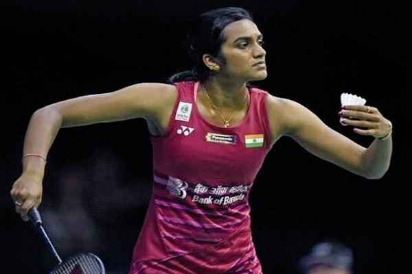 pv-sindhu-win-south-korea-open-final-she-praised-on-twitter