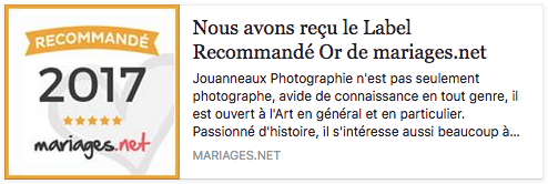 https://www.mariages.net/photo-mariage/jouanneaux-photographie--e18937