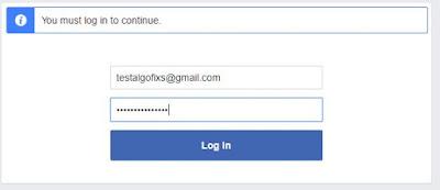 https://algofixs.blogspot.com/2019/01/cara-mudah-membobol-atau-hack-akun-facebook-terbaru.html