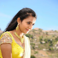 Bhama Unseen Photo Gallery