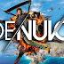 Tecnologia antipirataria de games Denuvo é quebrada e jogos protegidos são pirateados
