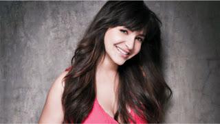 Anuka Sharma Bollywood actress