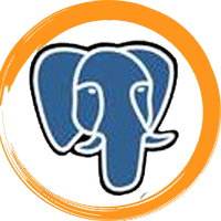 Learn PostgreSQL Full