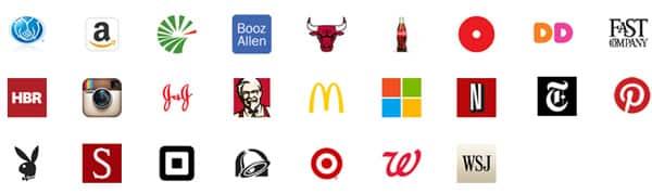 Логотип и favicon - важные составляющие в продвижении блога