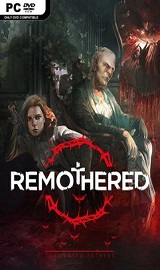 kK6PtcK - Remothered Tormented Fathers HD-PLAZA