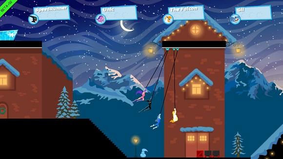 speedrunners-pc-screenshot-www.ovagames.com-5