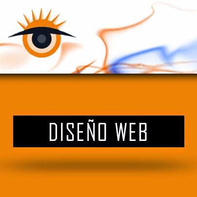 diseño web responsive adaptativo