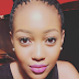Here Is The Real Reason Why Bontle Sithole Got The Boot On Muvhango