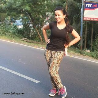 priyanka bhattacharjee sex scandal