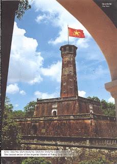 Unesco WHS Vietnam