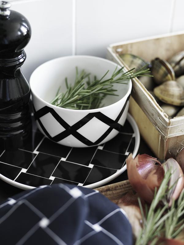 marimekko home collection spring summer 2017. Black Bedroom Furniture Sets. Home Design Ideas