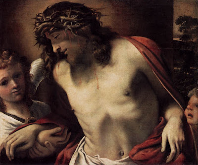 10 Favorite Images of Jesus to Know and Share