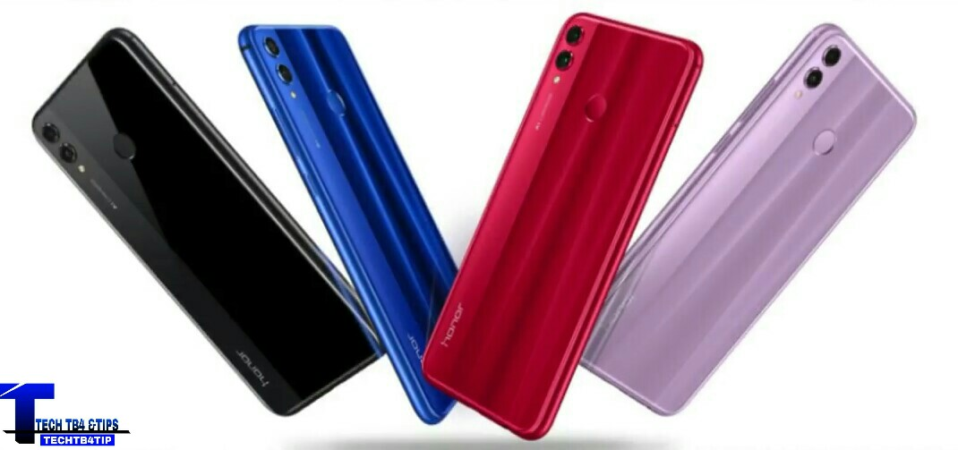 Honor 8X Price in Pakistan Specifications full review - Tech