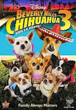 Un Chihuahua en Beverly Hills 3 online latino 2012 VK