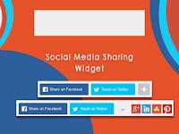 Inilah Widget Paling Berpengaruh untuk Menarik Visitor ke Blog