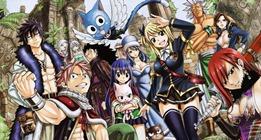 fairy-tail-todos-episodios-online