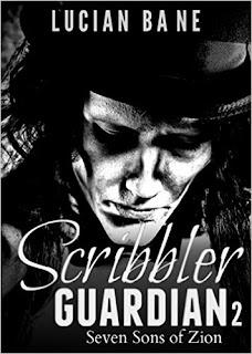 The Scribbler 2