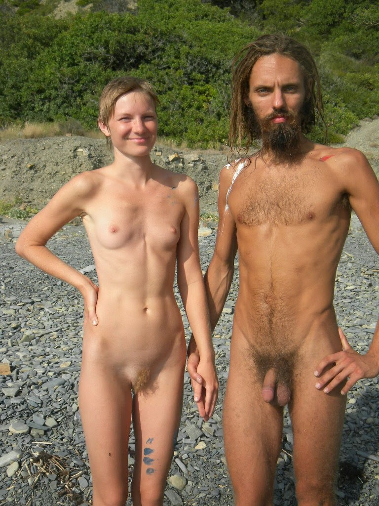 Think, that free family nudist photo