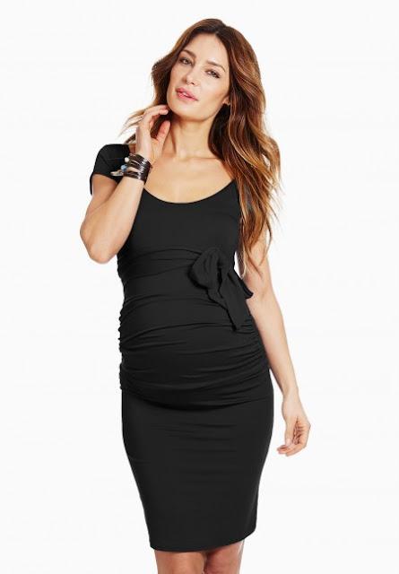 mode, coups de coeur, nouveautés, robes, femmes enceintes, envie de fraise, marque, soldes, 10€ de réduction, grossesse, maternité, bon plan, katy's eats