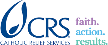 Honored to blog the work of CRS: