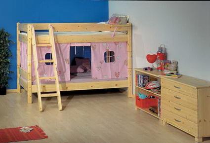 10 bedrooms for children 2