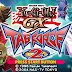 Yu-Gi-Oh! GX Tag Force 2 PSP ISO Free Download & PPSSPP Setting