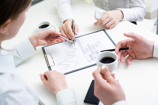 Aöf Girişimcilik ve İş Kurma FİNAL Çıkmış Sorular PDF İndir