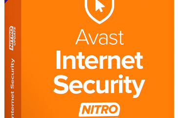 Avast 2019 Internet Security Free Download and Review