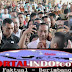 Jokowi Mengharapkan Kepala Desa Berinovasi
