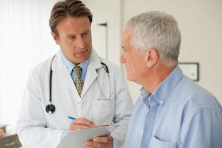Bệnh gút thường xảy ra ở nam giới