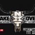 NBO Cobertura #46 - NXT Takeover: San Antonio