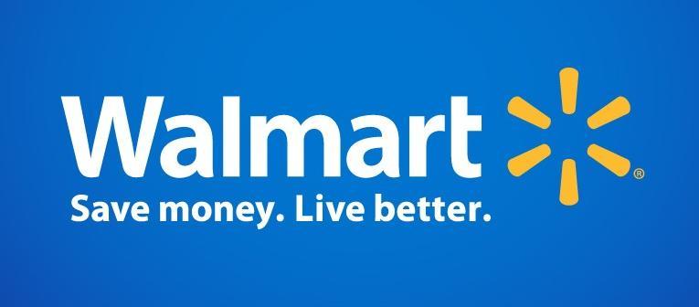 Walmart Customer Care Phone Number