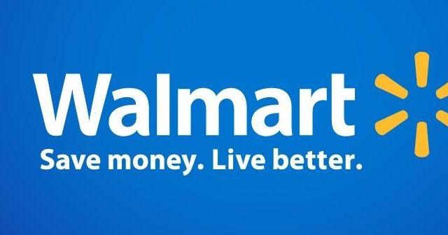 Walmart USA Customer Service Phone Number, Contact Address ...