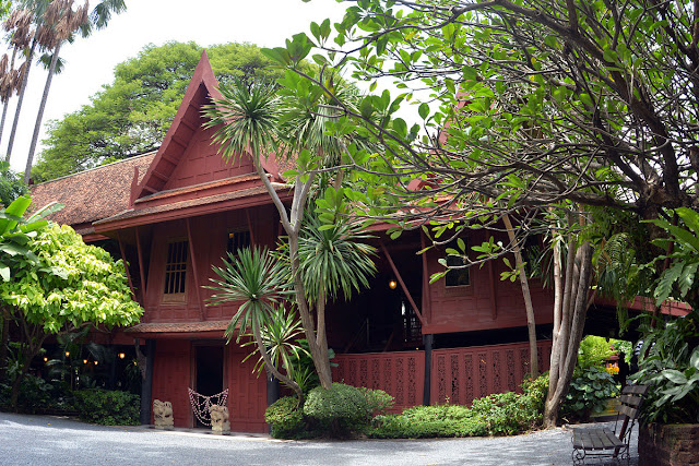 jim thompson house,jim thompson house bangkok,jim thompson house (museum),jim thompson bangkok,jim thompson house and museum,jim thompson thailand,jim thompson house museum