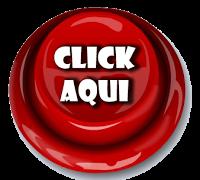 Click para Entrar a Juegos