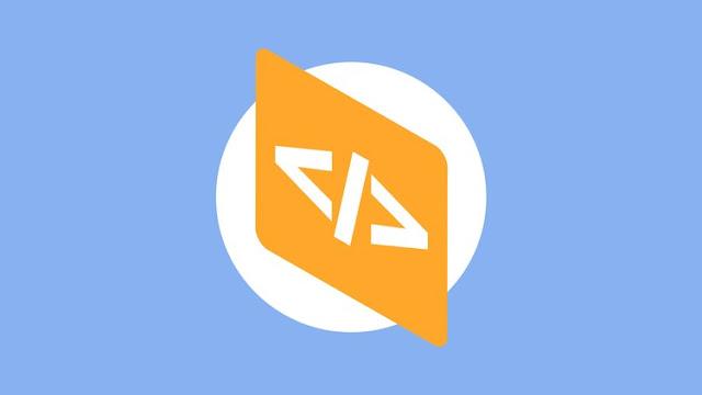 JumpStart JavaScript