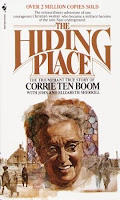 https://www.goodreads.com/book/show/561909.The_Hiding_Place?ac=1&from_search=true