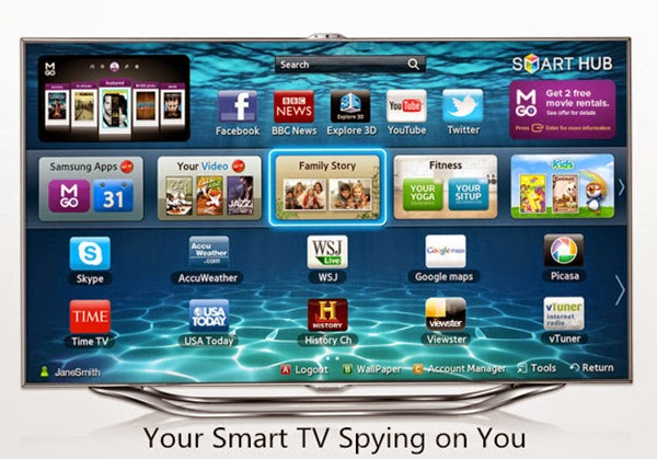 smart-tv-spys-on-you